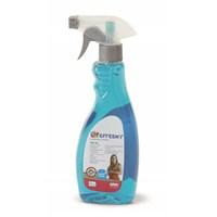 Savic Refresh'R Kedi İçin Temizlik Spray