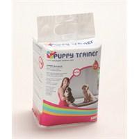 Puppy Trainer Tuvalet Eğitim Pedi