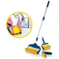 Buffer Kıl Tüy Temizleme Seti Stickpro
