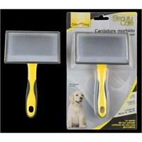Gimdog Fırça-Yumuşak Saplı-İğne 57501 S