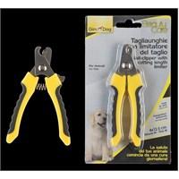 Gimdog Tırnak Makası 57541