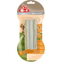 8İn1 Delight Sticks