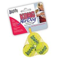 Karlie-Flamingo Kong Xsmall 3Lu Tenis Topu