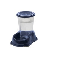 Moderna Smart Su Kabı 1,5 L Lacivert