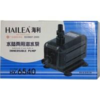 Hailea Hx-6540 Kafa Pompası