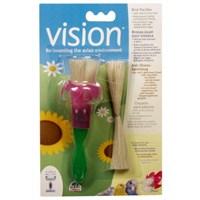 Vision Yuva İçin Kıl