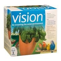 Vision Yeşillik Kabı