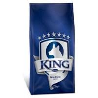 King Dog Food Adult Kuru Köpek Maması 20 Kg