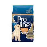 Pro Line Tavuklu Yavru Köpek Maması 3 Kg