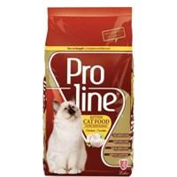 Pro Line Kitten Tavuklu Yavru Kedi Maması 400 Gr