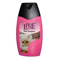 Pro Line Premium Kedi Şampuanı 300 ml