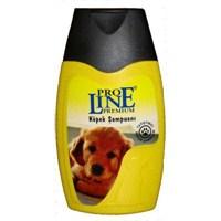 Pro Line Premium Yatıştırıcı Köpek Şampuanı 500 ml