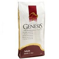 Genesis Adult Lamb & Rice Kuzulu ve Pirinçli Köpek Maması 12 kg
