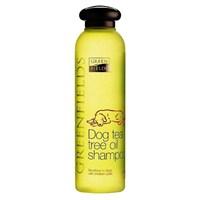 Green Fields Yatıştırıcı Köpek Şampuanı 200 Ml