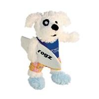 Rogz Peluş Sörfçü Köpek Oyuncağı 15 Cm