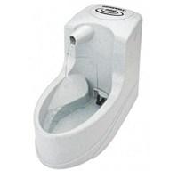 Drinkwell Mini Su Pınarı (Şelale) 1,2 Lt