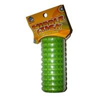 Percell Kavunlu Aromalı Kemirgen Kemirme Tahtası 4 Cm X 10 Cm