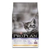 Pro Plan Tavuklu&Pirinçli Yavru Kedi Maması 1,5 Kg
