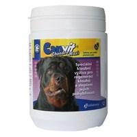Biofaktory Köpek Vitamin Takviyesi 165 Tablet