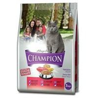 Champion Dana Etli Yetişkin Kedi Maması 300Gr