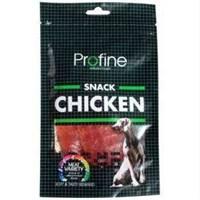 Profine Snack Chicken Tavuklu Leziz Köpek Ödülü 80 Gr