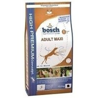 Bosch Büyük Irk Yetişkin Köpek Maması 15 Kg