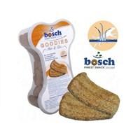 Bosch Goodies Hair Skin Tüy Sağlığı İçin Köpek Biskuvisi 450Gr