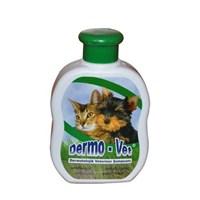 Dermo-Vet Dermatolojik Kedi Ve Köpek Şampuanı 250 Ml