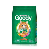 Goody Gourmet Kedi Maması 15 Kg