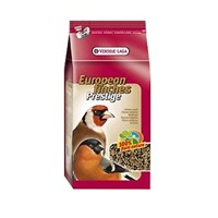 Versele Laga European Finches Prestige (Hint Bülbülü) 1Kg
