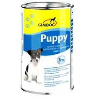 Gimdog Köpek Yavru Süt Tozu 200Gr