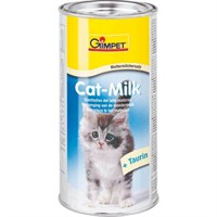 Gimpet Kedi Yavru Süt Tozu & Taurinli 200Gr