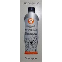 Euromıs Kepekli Ciltler İçin Köpek Şampuanı 250 Ml