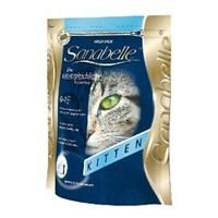Sanabelle Kitten Yavru Kedi Maması 400Gr