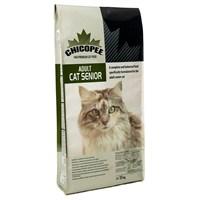 Chicopee Yaşlı Kuru Kedi Maması 2Kg