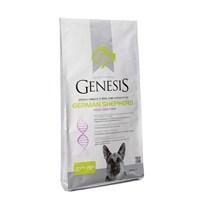 Genesis Adult German Shepherd Yetişkin Alman Kurdu Kuru Köpek Maması 12Kg
