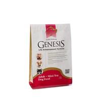 Genesis Adult Mini Irk Yetişkin Kuru Köpek Maması 1.5Kg