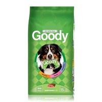 Goody Etli Yetişkin Köpek Maması 15 Kg