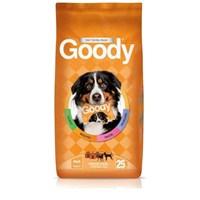 Goody Çiftlik Yetişkin Köpek Maması 25 Kg