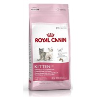 Royal Canin 36 Yavru Kedi Kuru Maması 10 Kg
