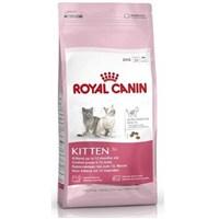 Royal Canin Feline Kitten 36 Yavru Kedi Kuru Maması 2 Kg