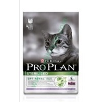 Proplan Kedi Sterilised (After Care) Tavuklu Ve Hindili 1,5 Kg