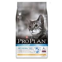 Pro Plan Tavuklu Yetişkin Kuru Kedi Maması 3Kg