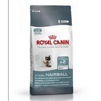 Royal Canin Uzun Tüylü Yetişkin Kuru Kedi Maması 2Kg