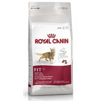 Royal Canin Feline Fit 32 Yetişkin Kuru Kedi Maması 4Kg