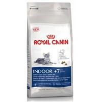 Royal Canin Feline Mature Indoor + 7 Yaşlı Ev Kedileri Kuru Maması 1,5 Kg