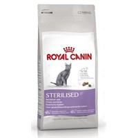 Royal Canin Sterilised 37 Kısırlaştırılmış Kedi Kuru Maması 2 Kg