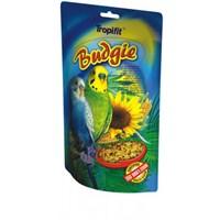 Tropifit Budgie-Muhabbet Kuşu Yemi 700 Gr