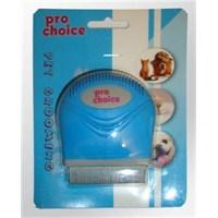 Pro Choice Bit Ve Pire Tarağı