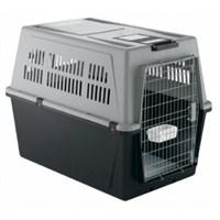 Ferplast Atlas 50 Professional Köpek Taşıma Kafesi
